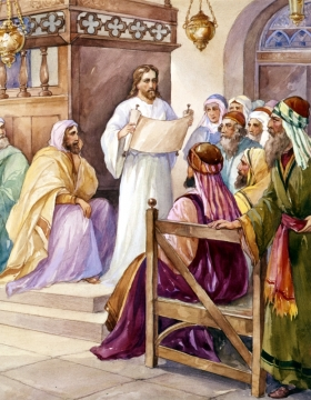 110_01_0427_BiblePaintings