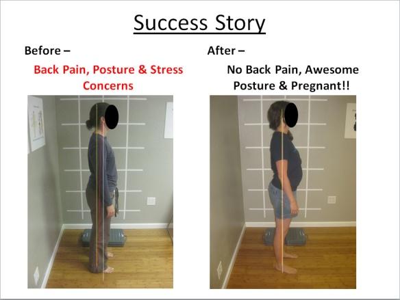posture-success