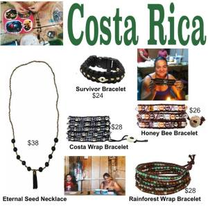 CostaRicaProducts