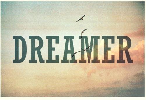 dreamer-quote-1.jpg