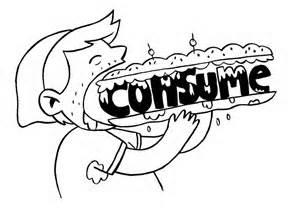 consume_3.jpg