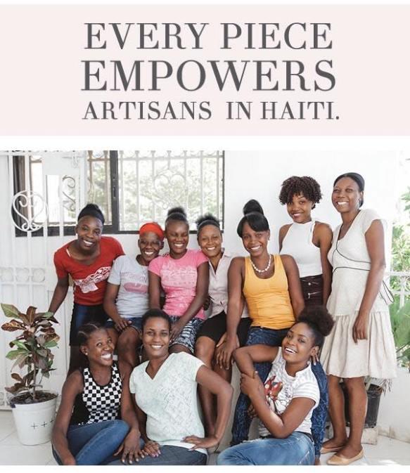 empowerHaiti.jpg