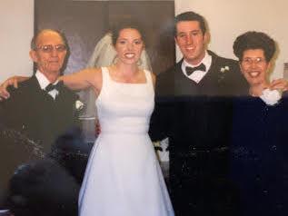 WeddingFamily.jpeg