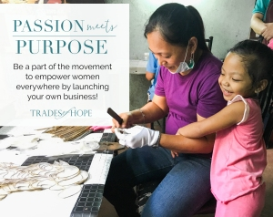 Passion-meets-purpose